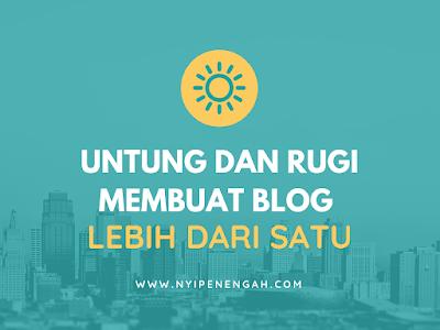 blog lebih dari satu membuat blog lebih dari satu memiliki blog lebih dari satu cara membuat blog lebih dari satu
