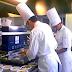 فرص عمل في الرياض: مطلوب طباخين للعمل بمطاعم الرياض