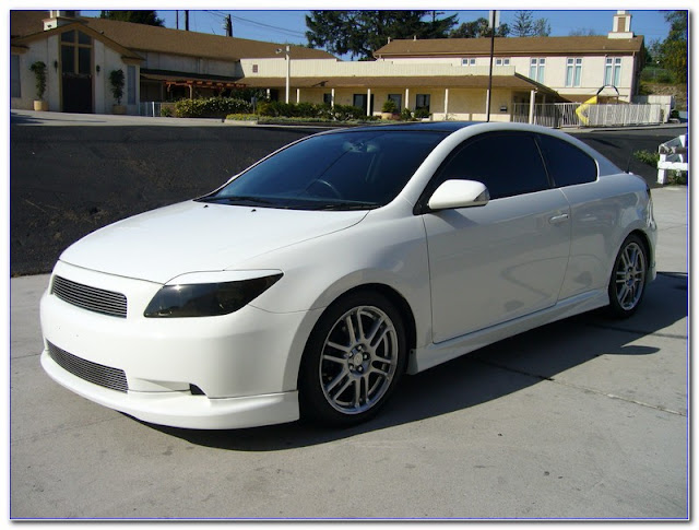 Cheap WINDOW TINTING Prices Riverside CA