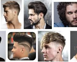 Top 10 Trending Hairstyles For Boys 2019 Fashion Soul