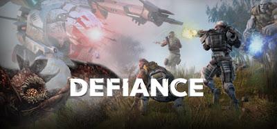 Defiance Cerinte de sistem