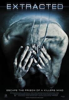 Extracted (2012) Online