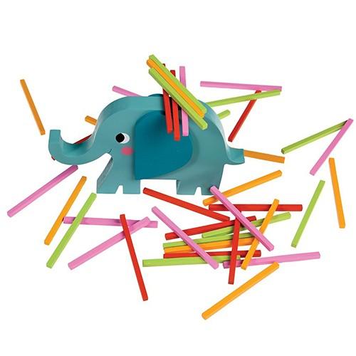 https://www.shabby-style.de/stapelspiel-elvis-der-elefant