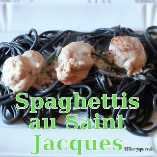 http://danslacuisinedhilary.blogspot.fr/2013/01/spaghettis-lencre-de-seiche-aux-saint.html