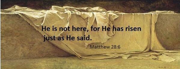 Image result for the resurrection of Jesus Christ