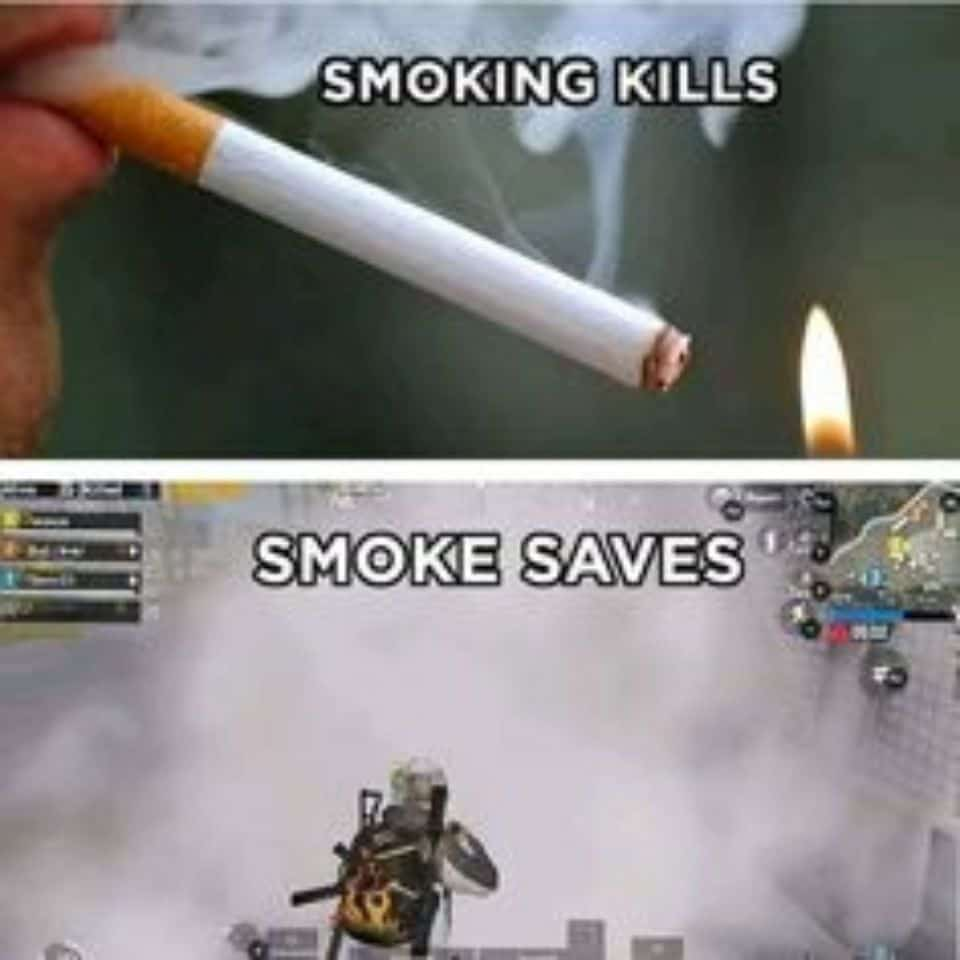 when-you-smoking-in-real-life-it-will-kill-you-but-in-pub-it-will-save-your-life