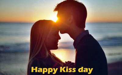 Kiss-day-images