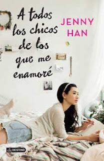 https://porrua.mx/libro/GEN:9786070725586/a-todos-los-chicos-de-los-que-me-enamore/jenny-han/9786070725586