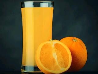 TOP-6 HEALTHY DRINKS THAT YOU MUST HAVE IT, सेहत के लिए फायदेमंद हैं ये 6 ड्रिंक्स