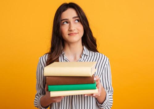 Transfer Bulanan Anak Yang Kuliah di Luar Negeri
