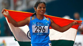 duti-chand-in-time-100-list