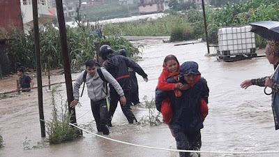 rescue_nepal_police_image