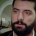 Seriali Me Fal Episodi 1460 (14.02.2019)