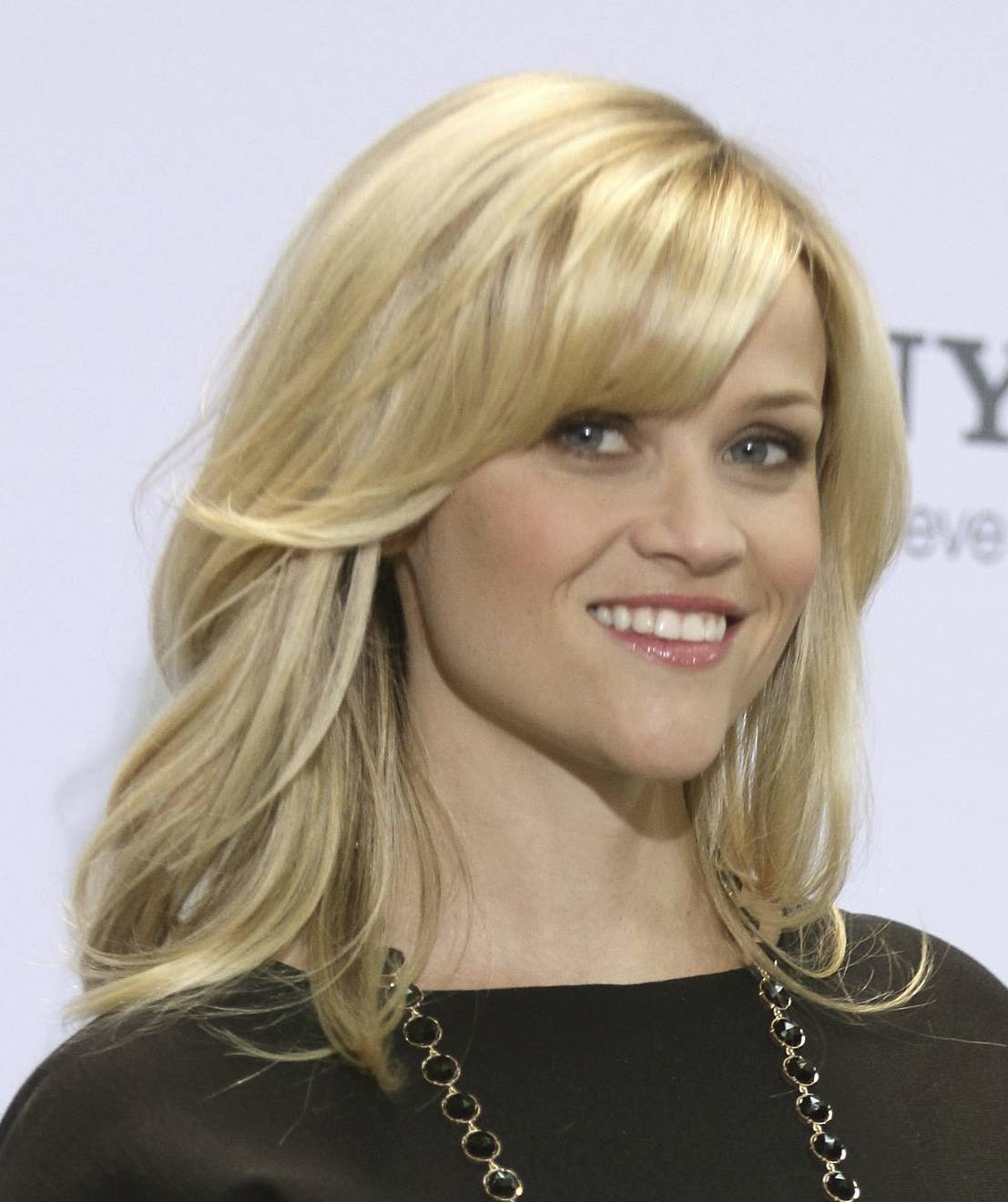 trendystyle reese witherspoons 10 best hairstyles pictures