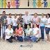 Pastoral da Criança realiza encontro de formação com lideres de Coroatá