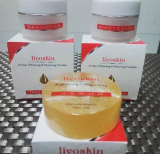 Produk Skin Care Terbaik Untuk Memutihkan Wajah