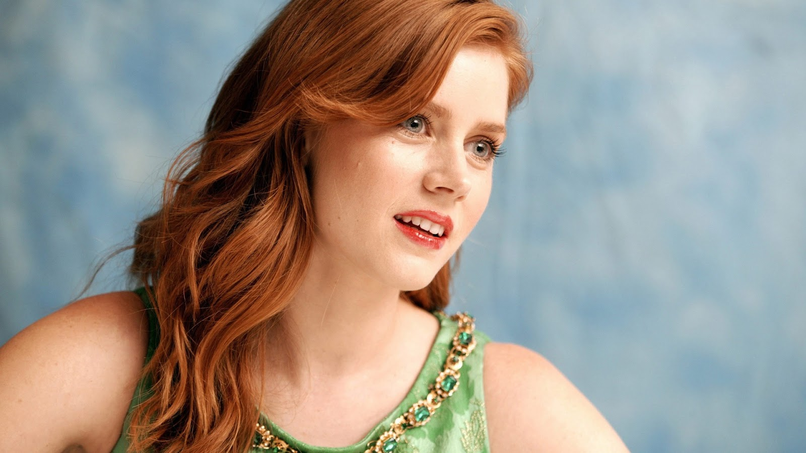 Celebrities hd wallpapers amy adams super hot new hd high - High resolution wallpaper celebrity ...