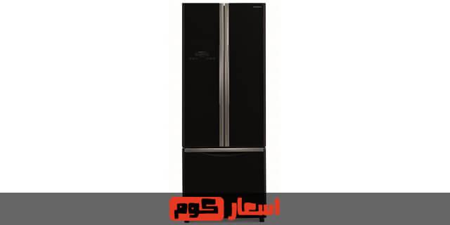 اسعار ثلاجات فريش في مصر