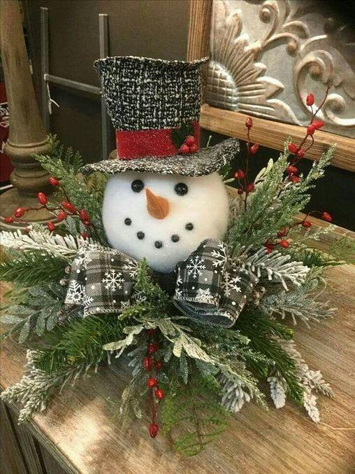 18 amazing last minute Christmas decorating ideas