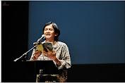 Sastra Sufi dalam Puisi Acep Zamzam Noor