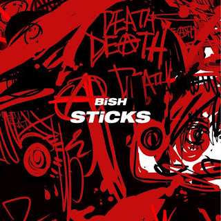 Download [Mini Album] BiSH – STiCKS [MP3/320K/ZIP]
