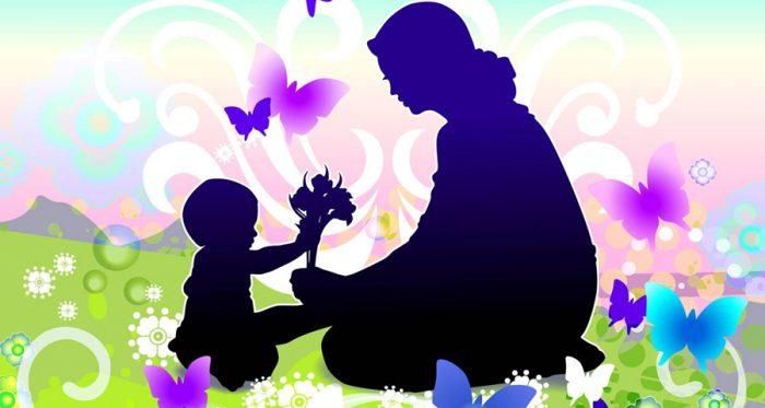 """ما هى حقائق  عيد الام """"Mother,s day"""" ؟"""
