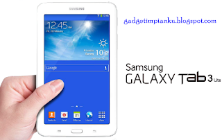 harga hp tablet samsung terbaru 2015.png