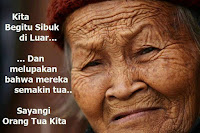 Motivator-Indonesia-Muda-Motivator-Indonesia-Terbaik-Motivator-Indonesia-Terkenal