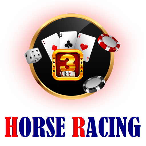 Horse Racing Real Cash Game