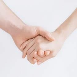 婚活の勘違いは、男女平等の意識