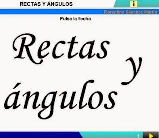 http://cplosangeles.juntaextremadura.net/web/edilim/curso_4/matematicas/rectas_angulos_4/rectas_angulos_4.html