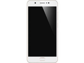 Vivo Y69 PD1705F Firmware Download