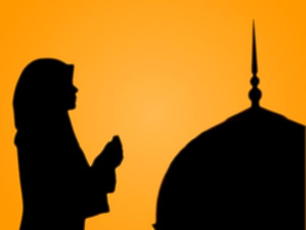 Doa Paling Banyak Dipohon Oleh Rasulullah SAW