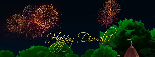 diwali images for facebook cover page