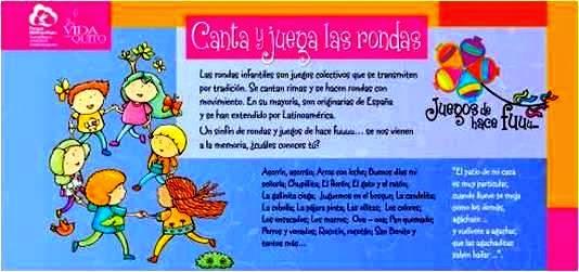 Mario Vasconez Ecuador 61 Los Juegos De Hace Fuuu En El Parque