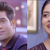 Fake Love ! Rohan's fake love entraps Aliya in Yeh Hai Mohabbatein