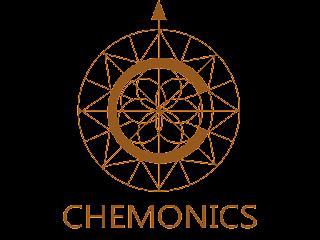 http://www.infomaza.com/2018/01/vacancy-at-chemonics-international-for.html