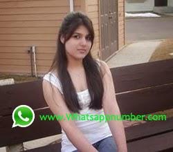 Bangalore girls whatsapp numbers for dating 2