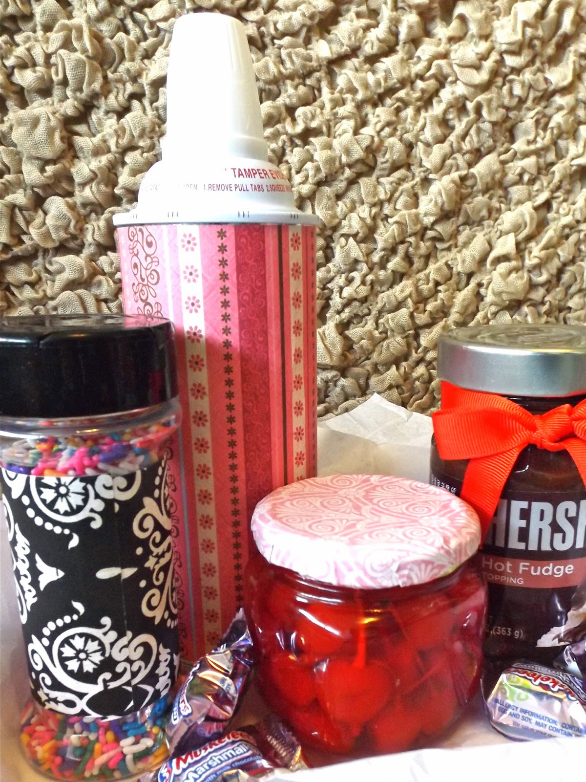 Lingerie Bridal Shower Ideas - Fun Cheap or Free