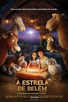 Baixar Filme A Estrela de Belém Torrent Grátis