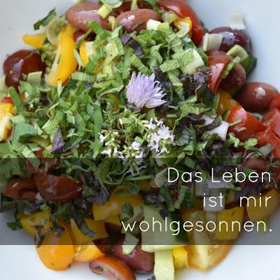 https://evafuchs.blogspot.com/2019/08/das-leben.html