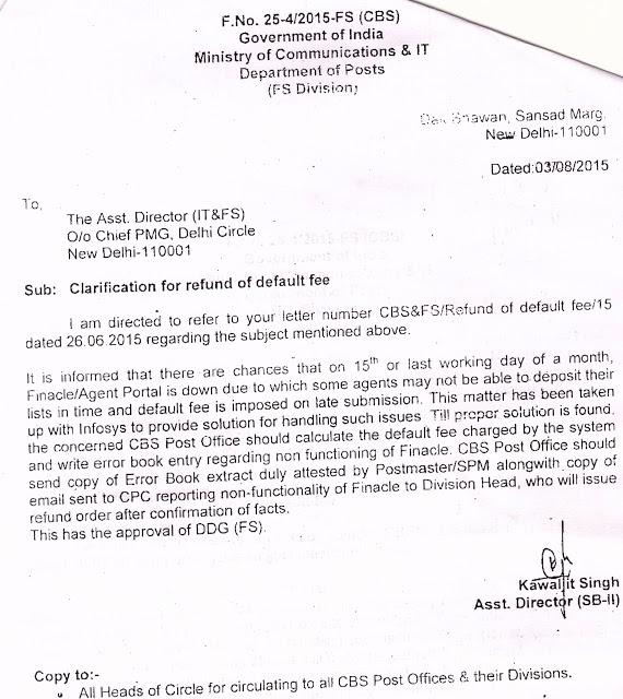 ALL INDIA IP/ASP ASSOCIATION OF CHHATTISGARH CIRCLE
