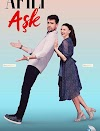 Afili Ask episode 2 Full With English Subtitle FREE