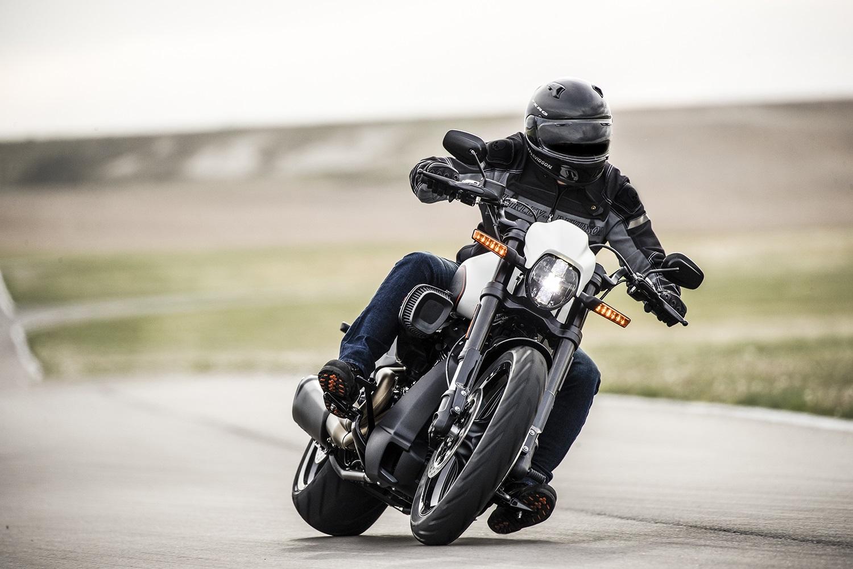 "Neu /& Exklusive Mini 12 /"" Lowrider Fahrrad Griffe Chopper Strand Cruiser"