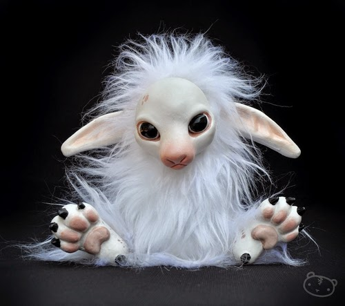 04-White-Leshky-Lisa-Toms-Maker-of-Mythical-Creatures-and-Pet-Dolls-www-designstack-co