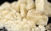 Rondônia: Quase 100 kg de pasta base de cocaína são aprendidas pela PM do 10º Batalhão,
