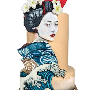 inda Biancardi - Una Torta Per Te