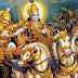 Essentials of Hinduism - Bhagavad Gita - The Gunas (The Three Moods)