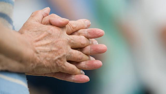 El Gobierno de Brasil paga pensiones a unas 52.000 hijas solteras de exfuncionarios
