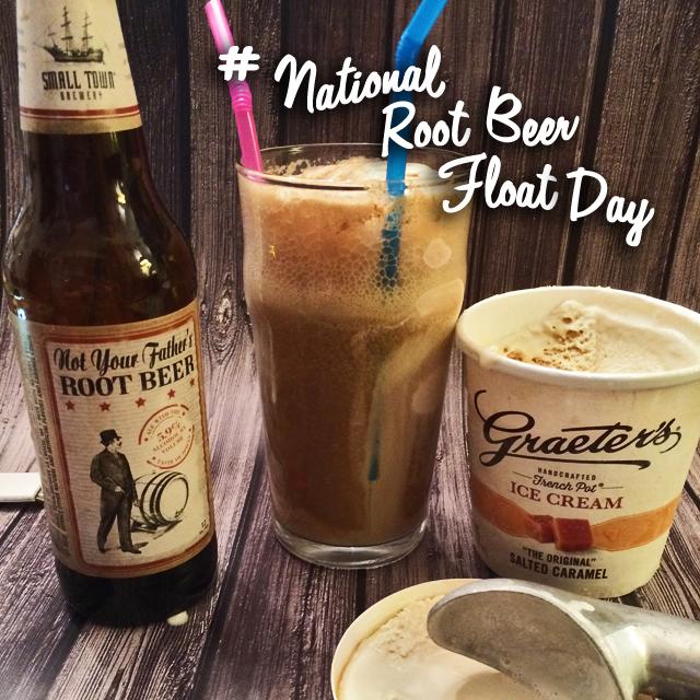 S Not Beer Root Dad Your